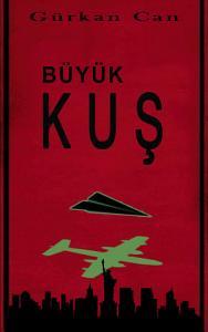 Büyük Kuş Kitap Kapağı